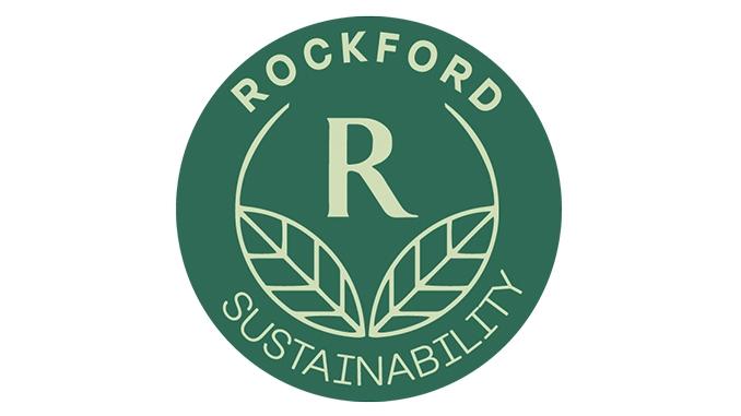 Rockford Sustainability Committee