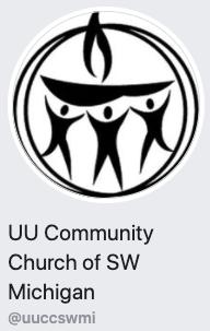 UU Community Church of Southwest Michigan