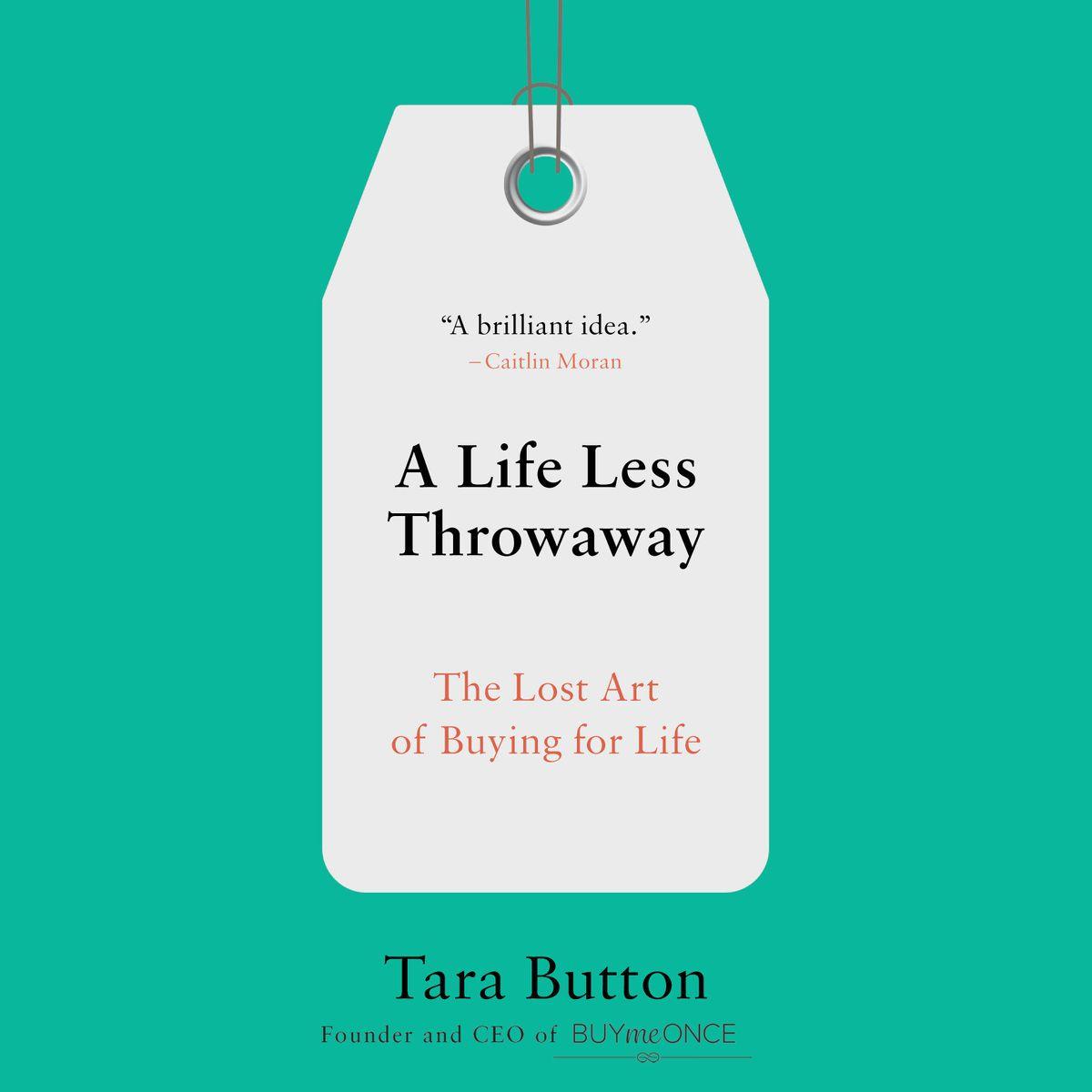 a-life-less-throwaway-1