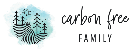 Carbon Free Family